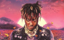 Juice WRLD & The Weeknd collaboration 'Smile' released