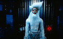 Lil Nas X plays a wild Santa in epic new 'Holiday' video